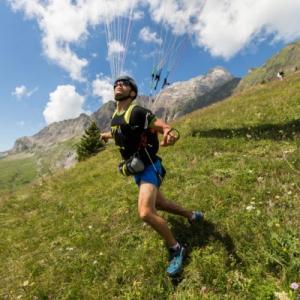 Hike & Fly
