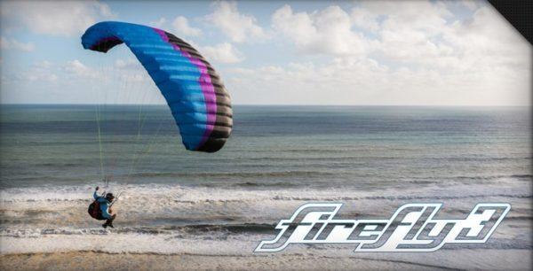 ozone firefly 3