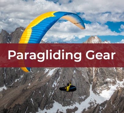 paragliding-equipment-boulder-colorado