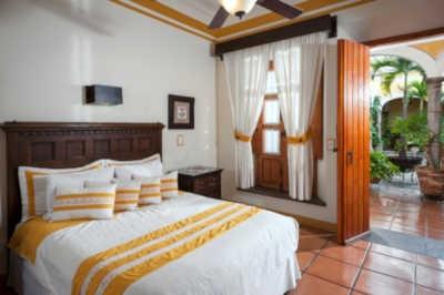 paragliding-tapalpa-hotel