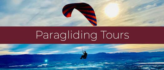 paragliding-tours