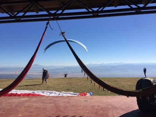 paragliding-trip-tapalpa-mexico-10