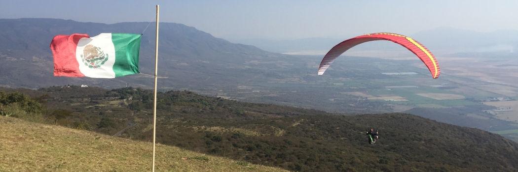 paragliding-trip-tapalpa-mexico-13