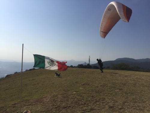 paragliding-trip-tapalpa-mexico-8