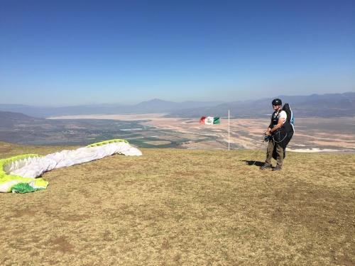 paragliding-trip-tapalpa-mexico-9