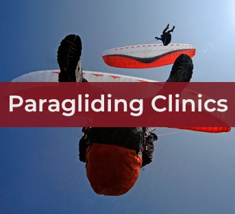 ridge-soaring-colorado-paragliding